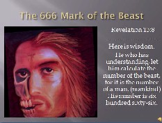666-mark-of-the-beast